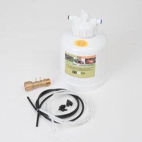 EZ-Flo Fertilizer Injector - 1 Gal.