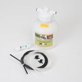EZ-Flo Fertilizer Injector - .75 Gal. Hose Accessories