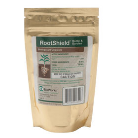 RootShield® Home & Garden - 4 Oz. Fungicides