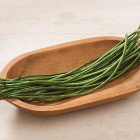 Gita Pole Beans